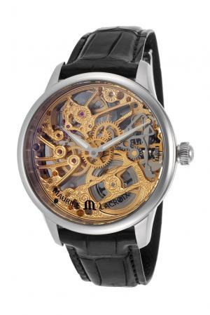 Часы 166499 Maurice Lacroix