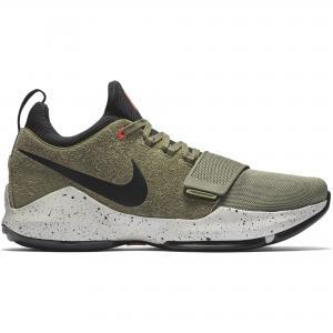 Баскетбольные кроссовки  PG 1 Elements Nike