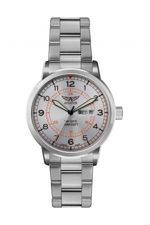 Часы 165117 Aviator