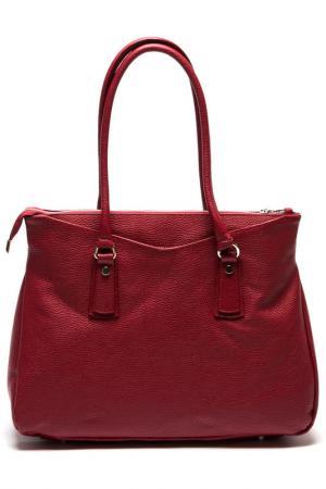 Bag SOFIA CARDONI. Цвет: red