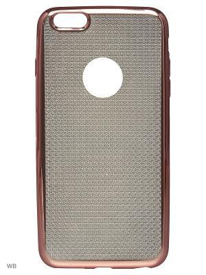 Чехлы для телефонов UFUS. Цвет: бронзовый