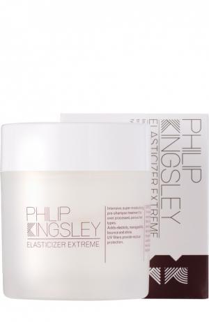 Маска для волос Elacticizer Extreme Philip Kingsley. Цвет: бесцветный