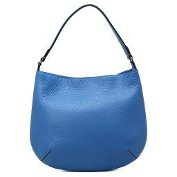 Сумка  5705 голубой GIANNI CHIARINI