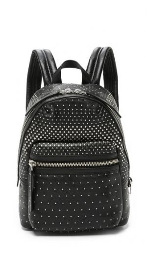 Marc by Jacobs ТОВАР РАСПРОДАН