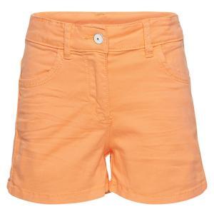 Шорты Tom Tailor 620561900813420. Цвет: неоновый оранжевый