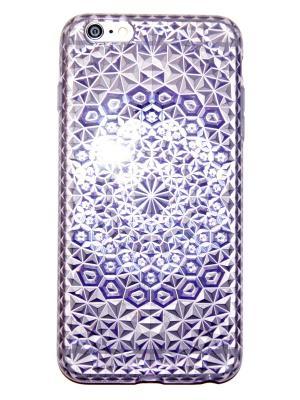 Чехол для iPhone 6 plus Lola. Цвет: фиолетовый