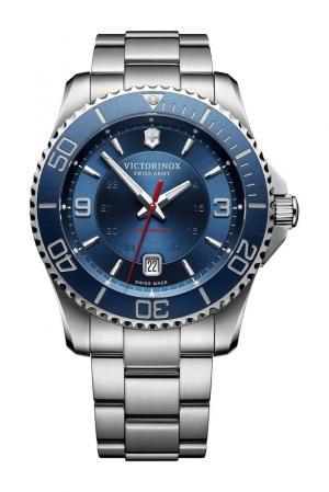 Часы 167605 Victorinox