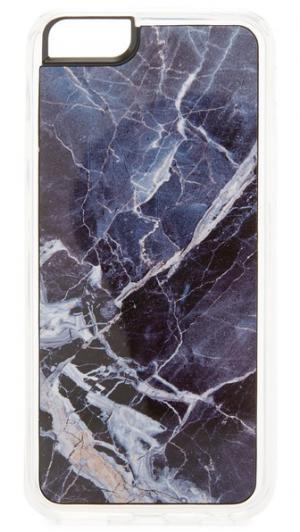 Чехол Earth для iPhone 6/6s Zero Gravity