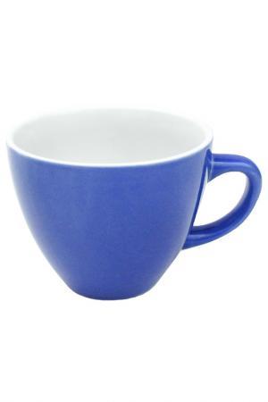Кружка с кроликом 330 мл Creature Cups. Цвет: синий