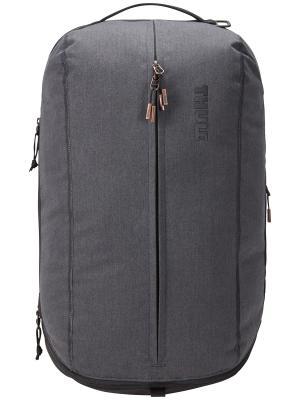 Рюкзак Thule Vea Backpack 21L. Цвет: черный