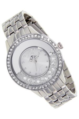 Watches Paris Hilton. Цвет: silver