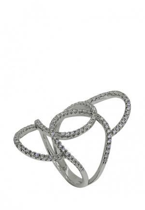 Кольцо Art-Silver. Цвет: серебряный