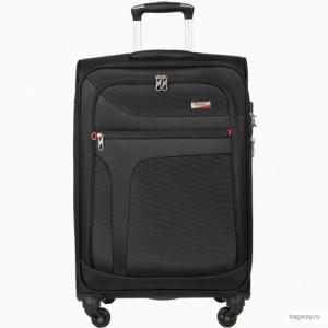 Travel GM14086w19 (GM14086w19 black ) Verage. Цвет: черный