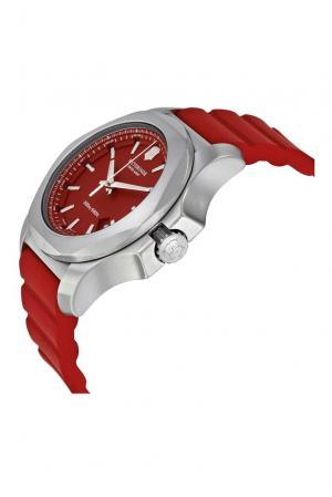 Часы 167612 Victorinox