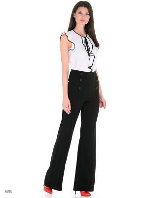 Комплект: брюки, блузка X'Zotic