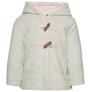 Пальто Tom Tailor 353315101218440. Цвет: желто-коричневый
