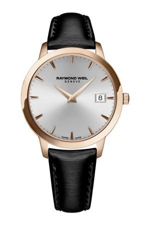 Часы 166952 Raymond Weil