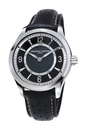 Часы 182719 Frederique Constant