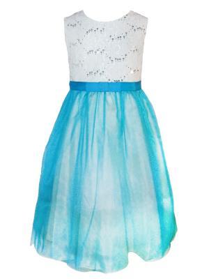 Платье  Dana Leli Bambine