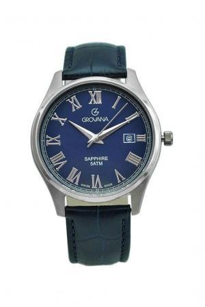 Часы 182838 Grovana