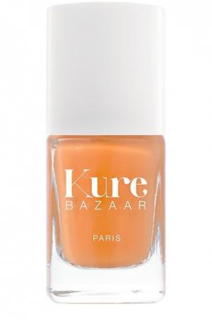 Лак для ногтей Urban 14 Kure Bazaar. Цвет: бесцветный