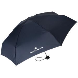 Зонт Tom Tailor 229TT00016314. Цвет: свет асфальт меланж