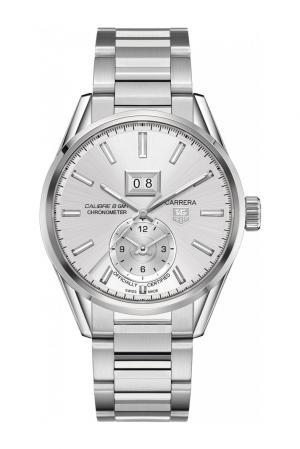Часы 167456 Tag Heuer