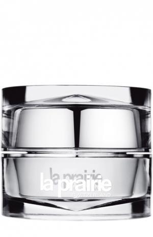 Крем для кожи вокруг глаз Cellular Eye Cream Platinum Rare La Prairie. Цвет: бесцветный