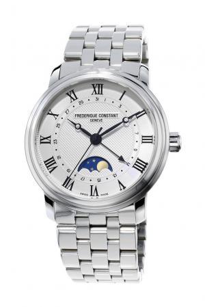Часы 176670 Frederique Constant