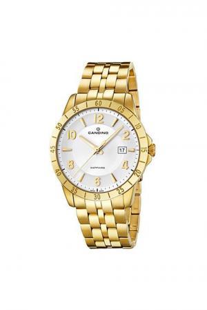 Часы 178130 Candino