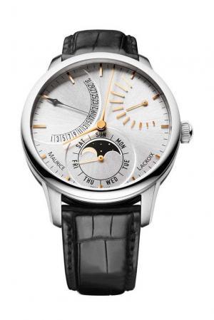 Часы 166477 Maurice Lacroix