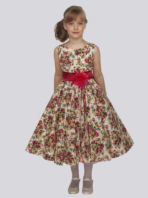 Платье Розелла Shened