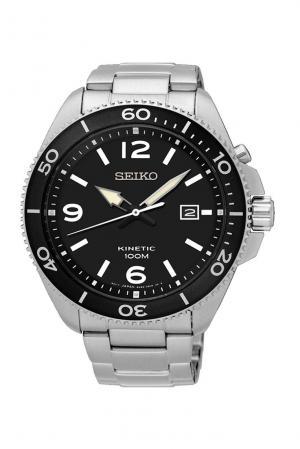 Часы 178673 Seiko