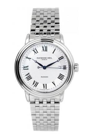 Часы 2837-ST-00659 Raymond Weil
