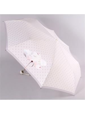 Зонт Airton. Цвет: молочный