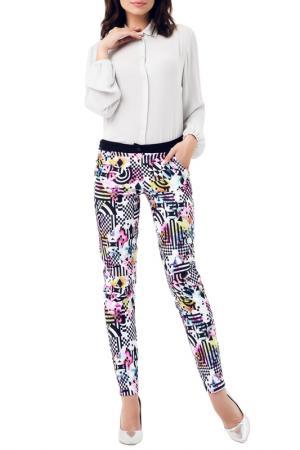 Pants Peperuna. Цвет: multicolor