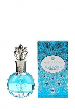 Парфюмированная вода Marina de Bourbon