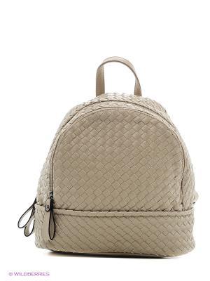 Рюкзак Malvinas. Цвет: хаки
