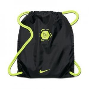 Футбольные бутсы для игры на мягком грунте  Mercurial Superfly 360 Elite SG-PRO Anti-Clog Nike. Цвет: оранжевый