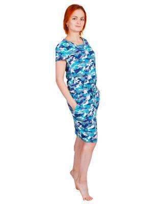 Платье OLYMP