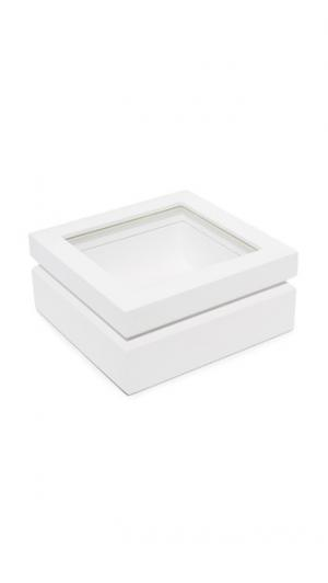 Солнцезащитные очки OYOBox Mini Box Gift Boutique