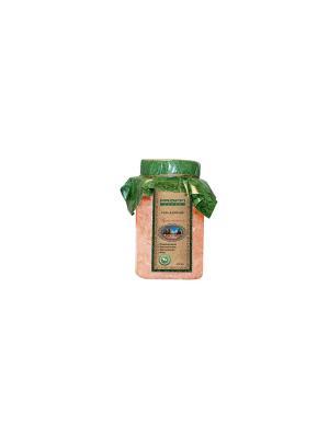 Соль для ванн Крымская , 450 мл. PROFFI. Цвет: розовый