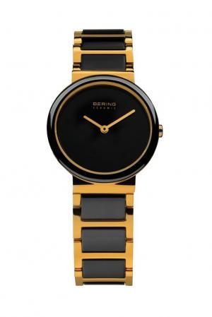 Часы 170029 Bering