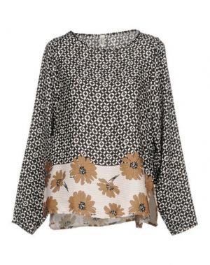 Блузка SOUVENIR 38727923HQ