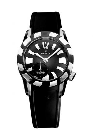 Часы 165889 Edox