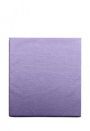 Пододеяльник Sova & Javoronok. Цвет: фиолетовый