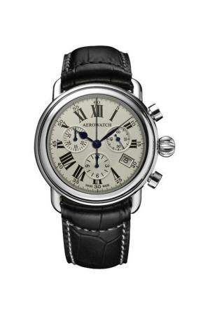 Часы 168897 Aerowatch