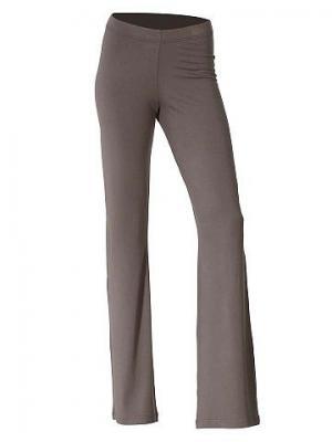 Трикотажные брюки Heine