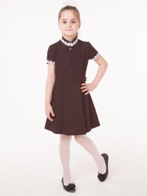 Платье ПКФ Успех