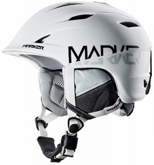 Шлем  Consort Marker